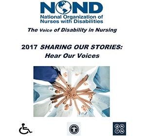 NOND 2017 Annual Report
